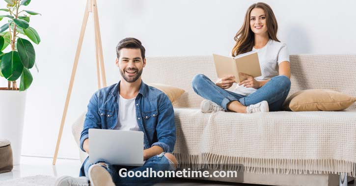 couple at home_210672210_ds_V2