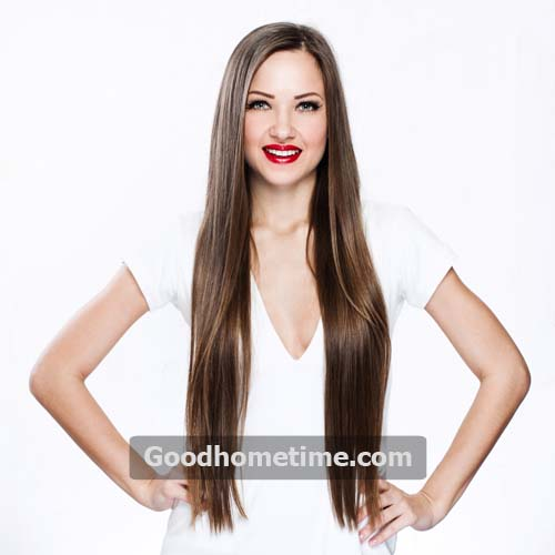 beautiful-woman-with-healthy-long