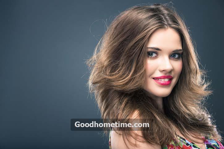 169.2. woman-hair-style