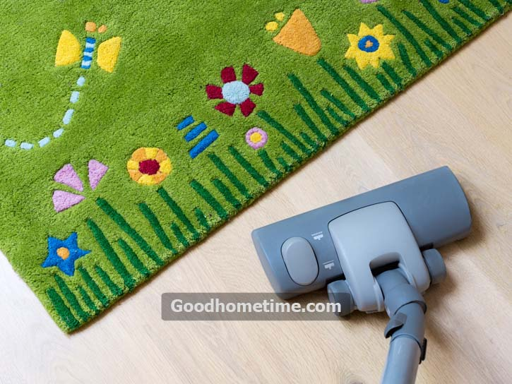 390.2. spring-cleaning-vacuum-cleaner-to