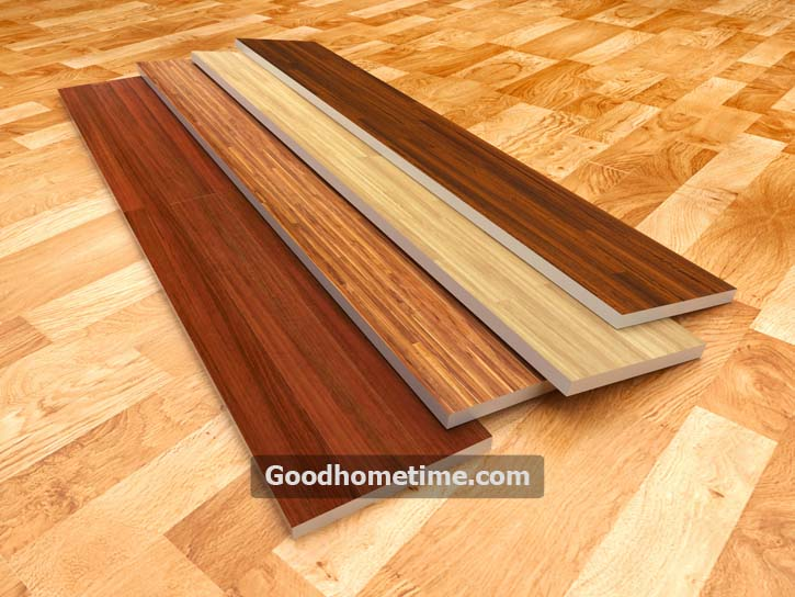 You can install tiles over your vinyl flooring through proper preparation and investigation into the condition of the vinyl and its bond on the surface below