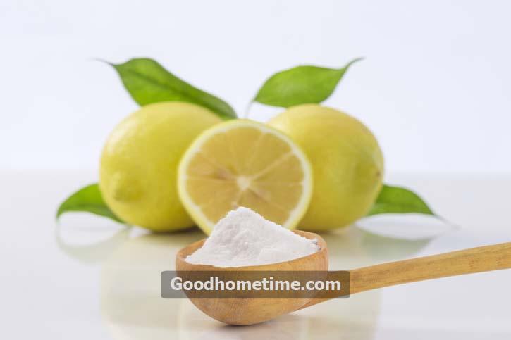 472.2. baking-soda-sodium-bicarbonate-medicinal