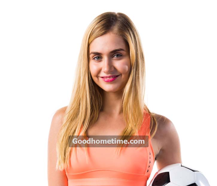 496.2. pretty-blonde-girl-holding-a