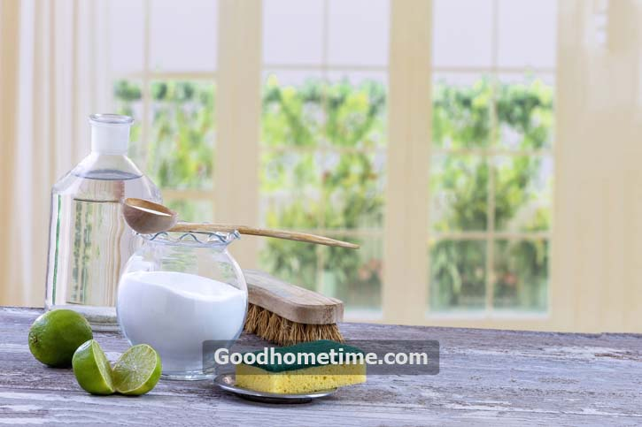 eco-friendly-natural-cleaners-baking