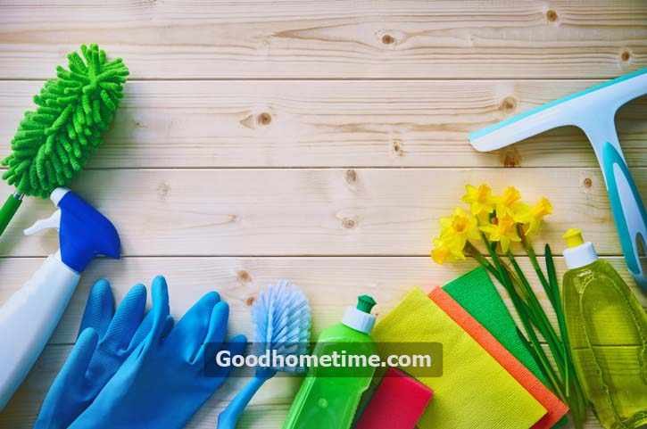 cleaning-concept-housecleaning-hygiene-spring
