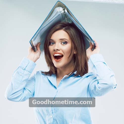 360.2. business-woman-with-paper-folder