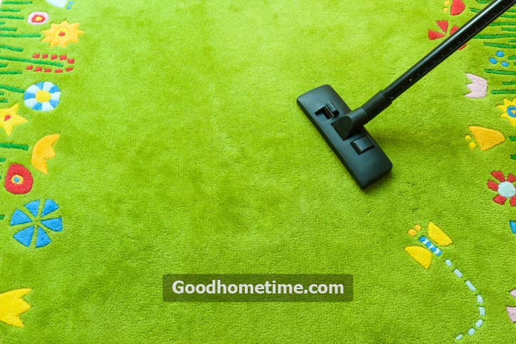 424.2. vacuum-cleaner-to-tidy-up
