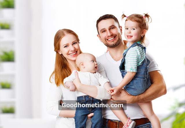 442.2. happy-family-mother-father-and_homepage