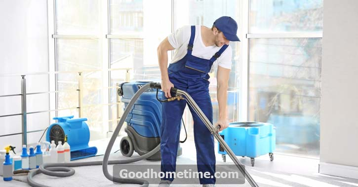 136.3. best-vacuum-cleaner-for-carpet_152149622_ds