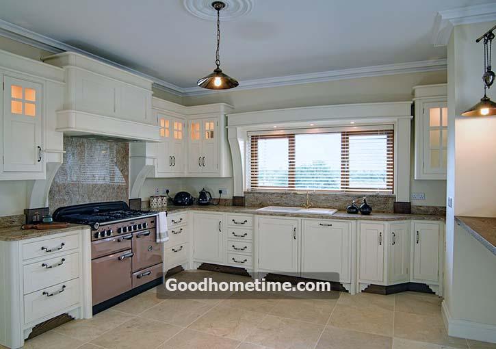179.2. kitchen-3918083_960_720