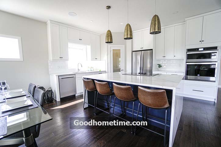 180.2. kitchen-3689918_960_720