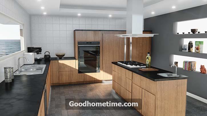 181.2. kitchen-3266752_960_720