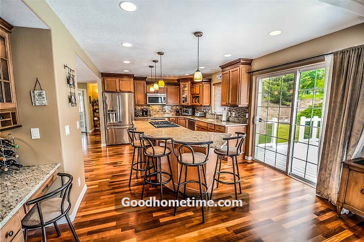 182.2. kitchen-2495602_960_720