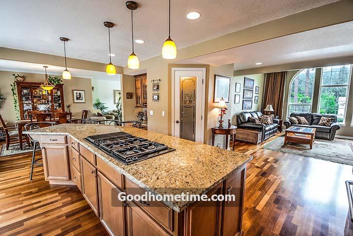 183.2. kitchen-2486092_960_720
