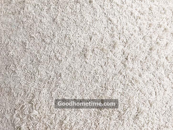 368.2. carpet-2039775_1280