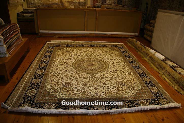 373.2. carpets-315873_1280