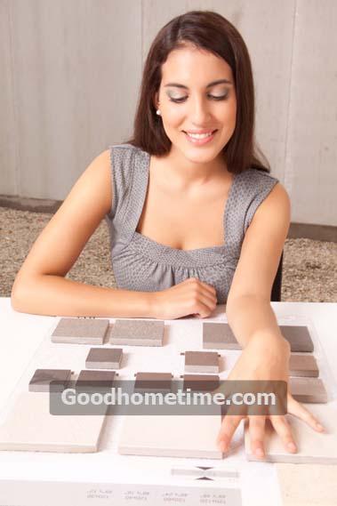 38.2. stone-swatch-tiles