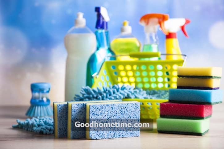 Top 5 Essential Oil Carpet Cleaner Recipes That Will Leave Your Carpet Cleaner Than Ever