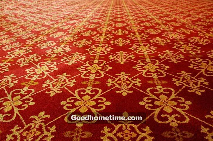 483.2. red-carpet-315459_1280