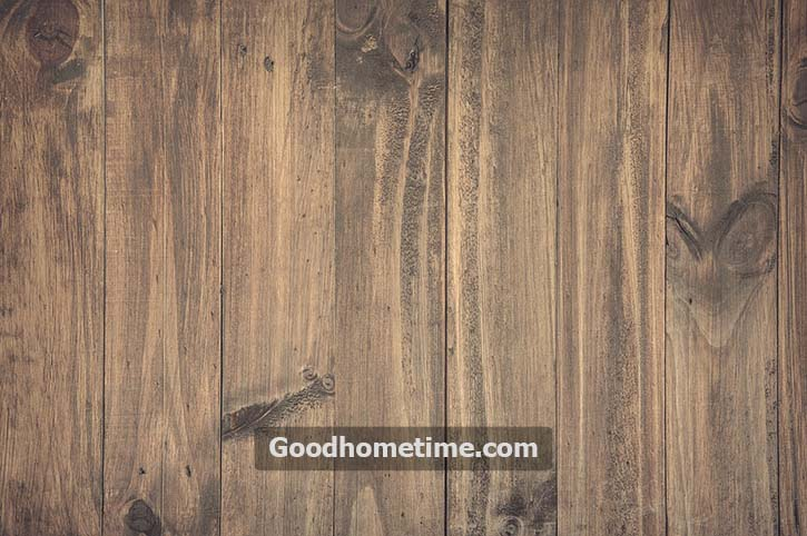 54.2. wooden-floor-1853409_960_720