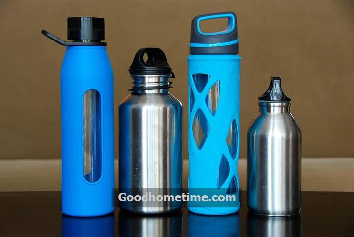 5 Best Vacuum Insulated Water Bottles (Vacuum Seal Bottles)