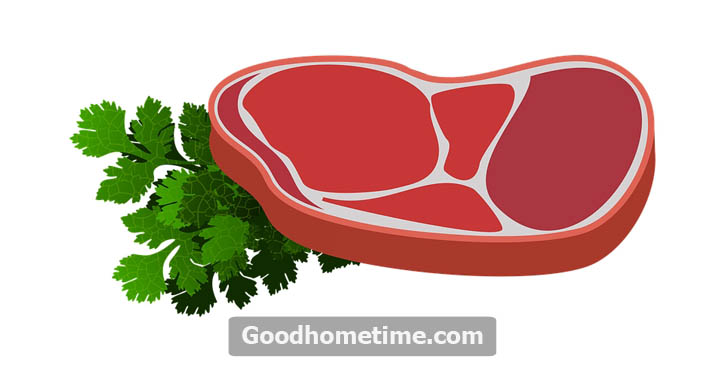 You can now buy your meats in bulk at really favourable prices, helping you keep your spendings in check