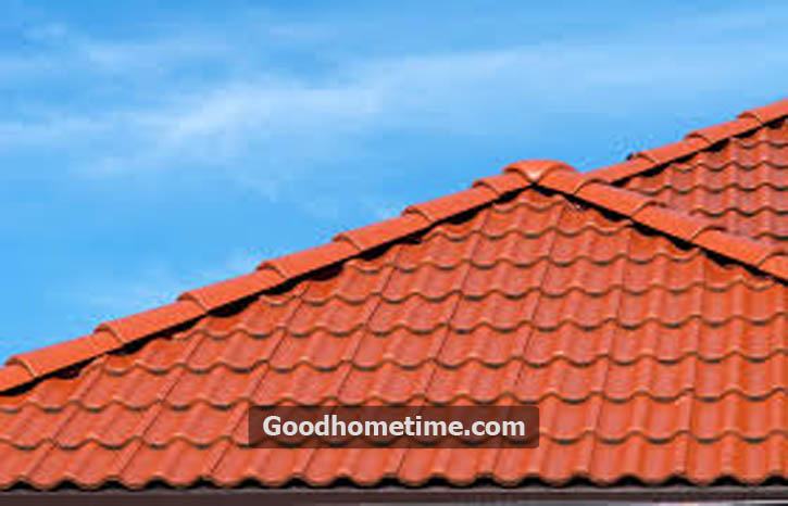 You can calculate the roof pitch of your house by utilizing two different methods. it could be in the form of angle and proportion.